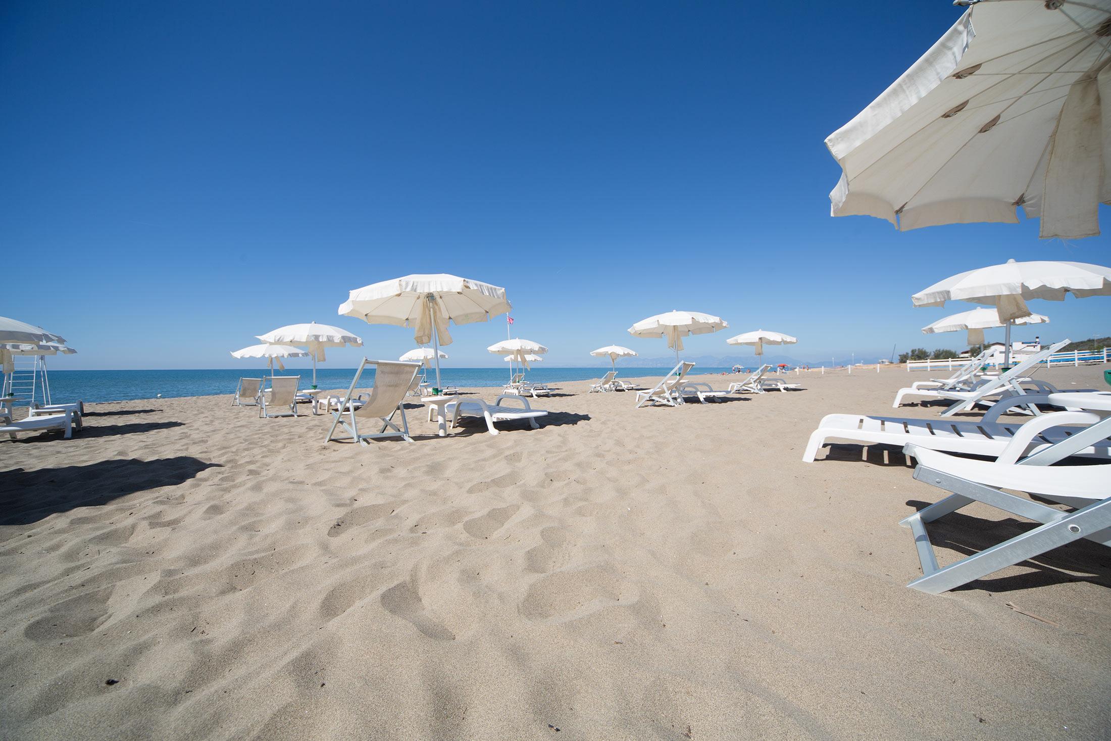 Matrimonio Spiaggia Paestum : Spiaggia residence paestum cilento